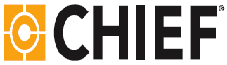 chief-logo small.png