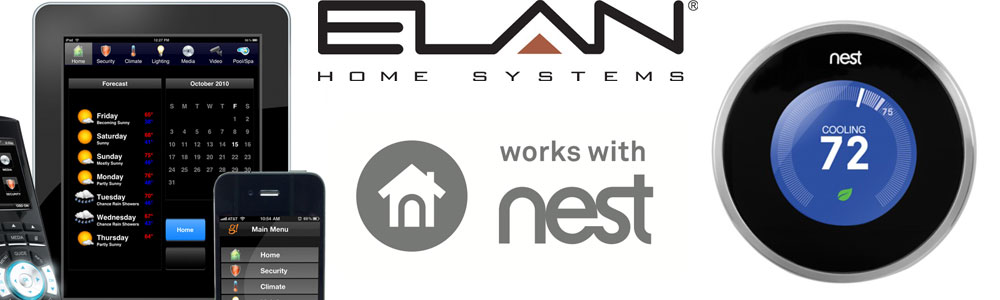 Elan-Home-Systems-Works-With-Nest-Google-Thermostat.jpg